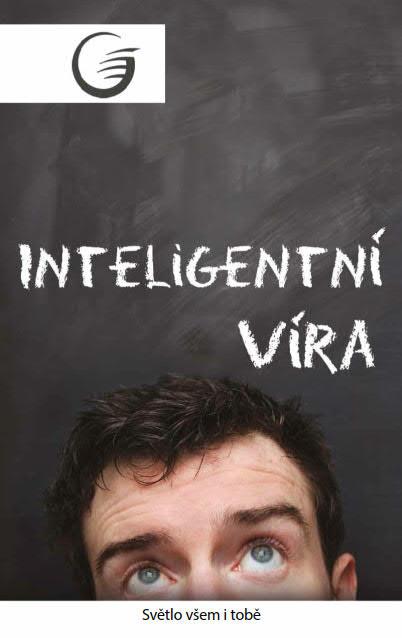 Inteligentní víra